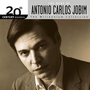 20th Century Masters: The Millennium Collection - The Best of Antonio Carlos Jobim