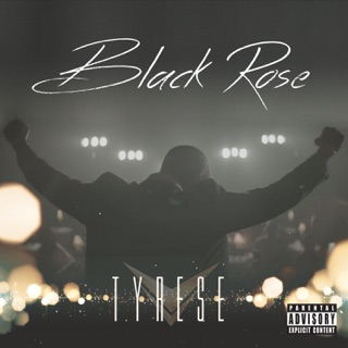 Signs of love making tyrese free mp3 download