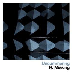 Unsummering - EP