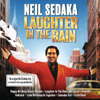 Neil Sedaka & Dara Sedaka - Laughter In the Rain artwork