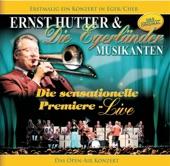 LÖFFELPOLKA - Ernst Hutter & Die Egerländer Musikanten Das Original