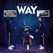 Way-Davolee