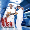 DJ Tira & Prince Bulo - No Rush artwork