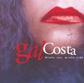 Gal Costa - A Rã