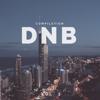 DnB Music Compilation, Vol. 3 - Various Artists