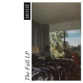 Moxie - Blue Skies - Single