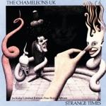 The Chameleons UK - Swamp Thing