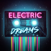 Philip Oakey & Giorgio Moroder - Together In Electric Dreams artwork