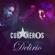 Cubaneros - Delirio