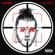 Killshot - Eminem