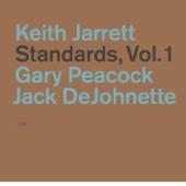 Standards, Vol. 1