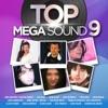Top Mega Sound vol. 9
