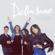 Bourbon Hound (feat. Molly Tuttle & Avril Smith) - Della Mae