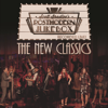 The New Classics (Recorded Live!) - Scott Bradlee's Postmodern Jukebox