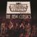 Scott Bradlee's Postmodern Jukebox - The New Classics (Recorded Live!)