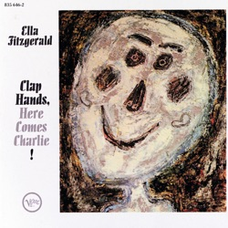 View album Clap Hands, Here Comes Charlie! (Expanded Edition)