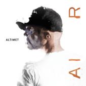 Air - EP