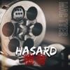 Hasard - Single, Mac Tyer