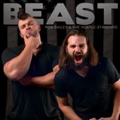Beast-Rob Bailey & The Hustle Standard