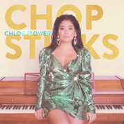 Chopsticks - Chloe Flower - Chloe Flower