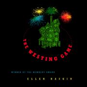 The Westing Game (Unabridged)