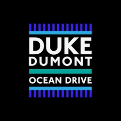 View album Ocean Drive - Single