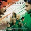 Lae Dooba - Sunidhi Chauhan mp3