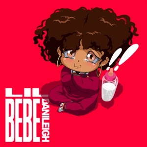 Lil Bebe - Single Mp3 Download