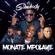Monate Mpolaye (feat. Cassper Nyovest, Thebe & Veties) - DJ Sumbody
