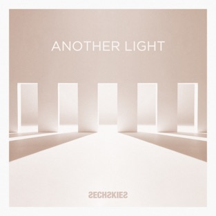ANOTHER LIGHT – SECHSKIES
