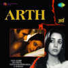 Arth (Original Motion Picture Soundtrack)