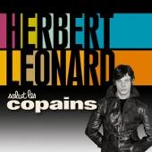 Herbert Leonard - Une lettre