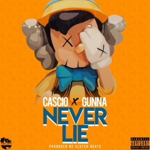 Never Lie (feat. Gunna) - Single Mp3 Download