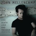 John Mellencamp - Longest Days