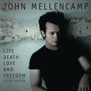 Life, Death, Love and Freedom Mp3 Download