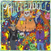 Painted Doll - Find Your Mind