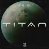 TITAN Single