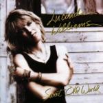 Lucinda Williams - Pineola