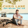 Chris Lane - I Don't Know About You  artwork