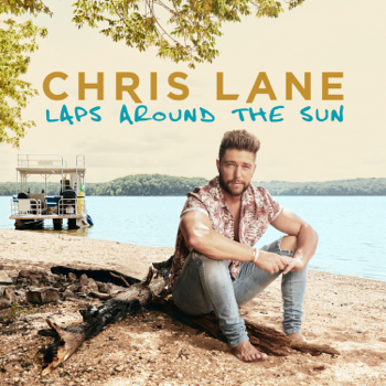 Chris Lane I Dont Know About You Chris Lane album songs, reviews, credits