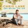 Download Mp3 Chris Lane - I Don't Know About You