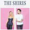 The Shires - The Hard Way artwork