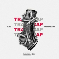 Trap (feat. Hoodrich Pablo Juan) - Single Mp3 Download
