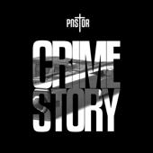 Crime Story - Pastor