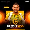 Gilvan Silva - Solta a Pisadinha  arte