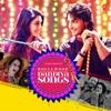 Dev Negi & Yo Yo Honey Singh - Rangtaari (from