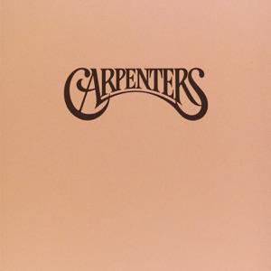 Carpenters - Rainy Days and Mondays