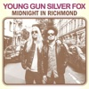 Icon Midnight in Richmond - Single