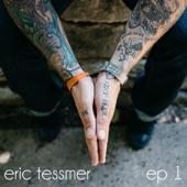 Eric Tessmer - See You Tonight
