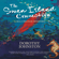 Dorothy Johnston - The Swan Island Connection: Sea-Change Mystery Series, Book 2 (Unabridged)